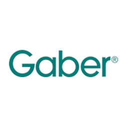 GABER – ARREDI IN MATERIALE PLASTICO