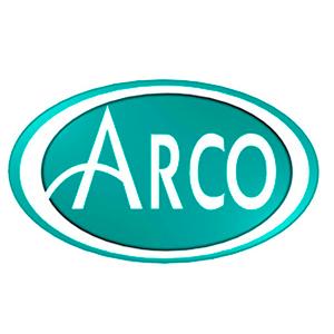 ARCO – DETERGENTI