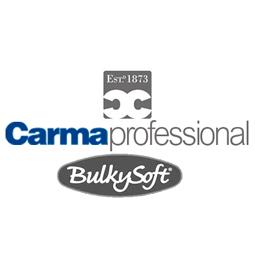 CARMA PROFESSIONAL – PRODOTTI TISSUE