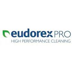 EUDOREX - PULIZIA PROFESSIONALE