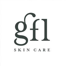 GFL – Articoli di cortesia per Hotel