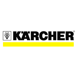KARCHER - PULIZIA PROFESSIONALE