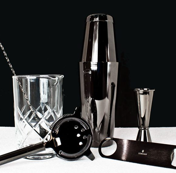 kit e accessori per barman